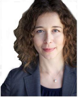 Thalia R. Goldstein Ph.D.