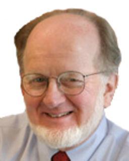 Thomas E. Brown Ph.D.