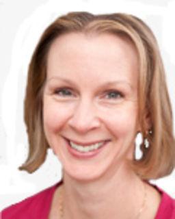 Tina Gilbertson, LPC