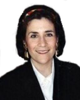 Valerie Golden, Ph.D.