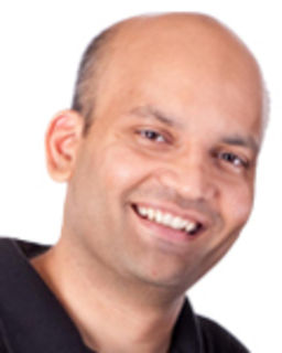 Viral Mehta