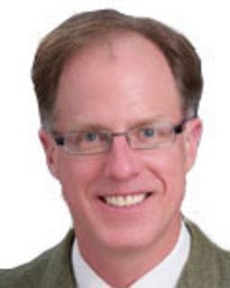 J. Wesley Boyd, M.D., Ph.D.