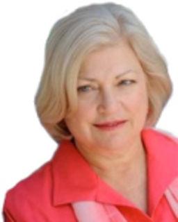 Judy Mandel