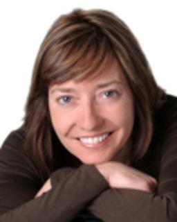 Alice Dreger, Ph.D.