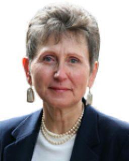 Alison Bonds Shapiro