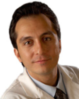 Amir A. Afkhami MD, Ph.D.