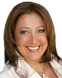 Dr. Ana Nogales