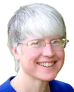 Annette Hanson M.D.