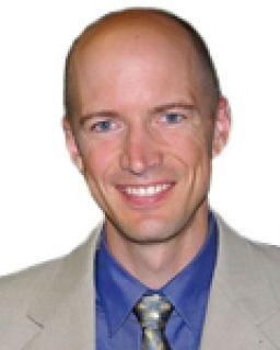 Ethan Remmel, Ph.D.