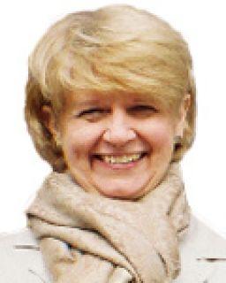 Helen B. Schwartzman