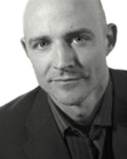 Austin Dacey PhD