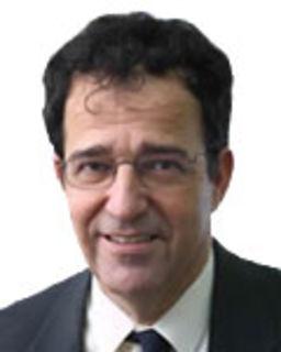 Aaron Ben-Zeév