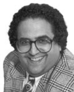 Bernie Carducci