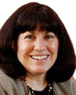 Barbara A Spellman