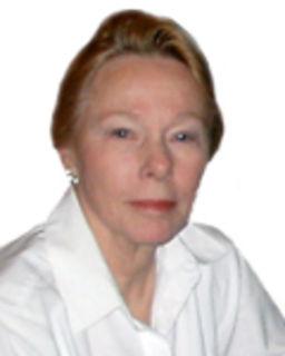 Carole A. Travis-Henikoff