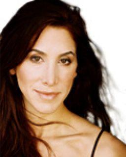 Caroline Limata