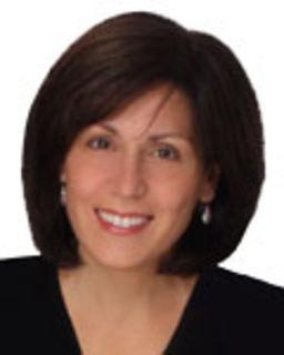 Cecilia Capuzzi Simon