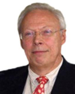 Christopher Badcock Ph.D.