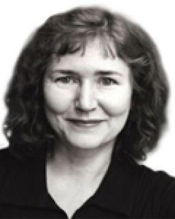 Cindy Hazan