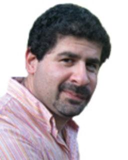 Daniel A. Marano