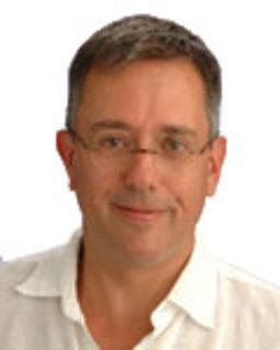 David Anderegg