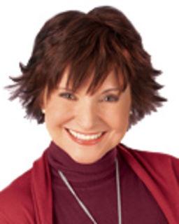 Diana Kirschner, Ph.D.