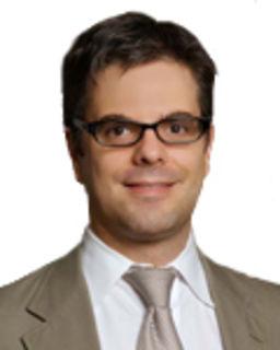 Eric Fertuck