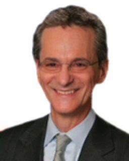 Gary Small, M.D.