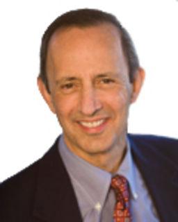 Dr. Geoffrey Greif