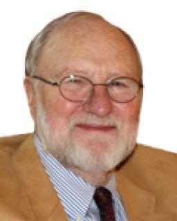 Gordon Livingston