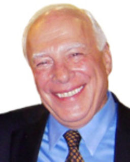 Harry K Wexler
