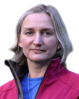 Helene Guldberg