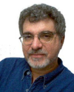 Howard C. Nusbaum, Ph.D.