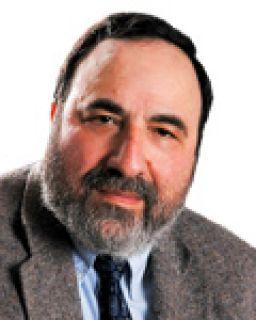 Ira Rosofsky, Ph.D.