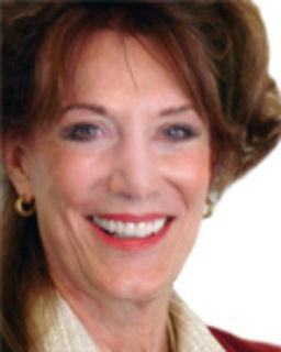 Jane Bolton