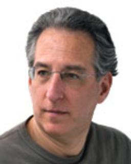 Jay Belsky