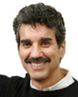 John Cacioppo, Ph.D.