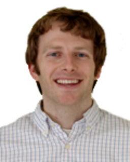 Joshua Gowin