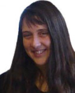 Kimberly Sheridan