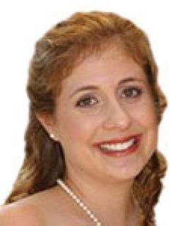 Lindsay Oberman
