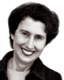 Marilyn Krieger, Ph.D.