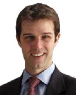 John Neffinger