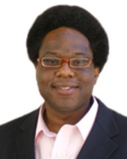 Osagie Obasogie