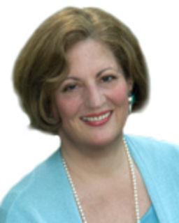 Pamela Thomas