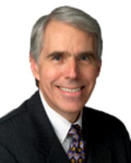 Paul Holinger