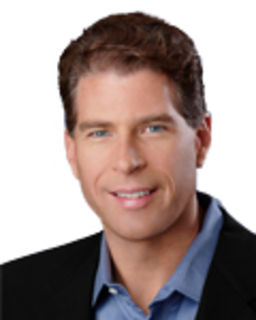 Paul J Zak