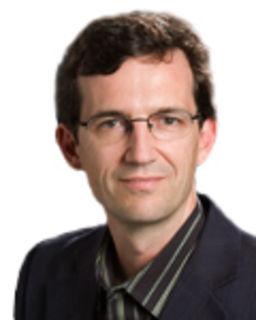 Peter Ubel, M.D.