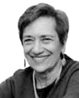 Phyllis R. Silverman, Ph.D.