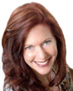Rachel Herz