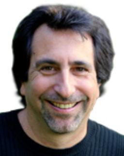 Raphael Cushnir